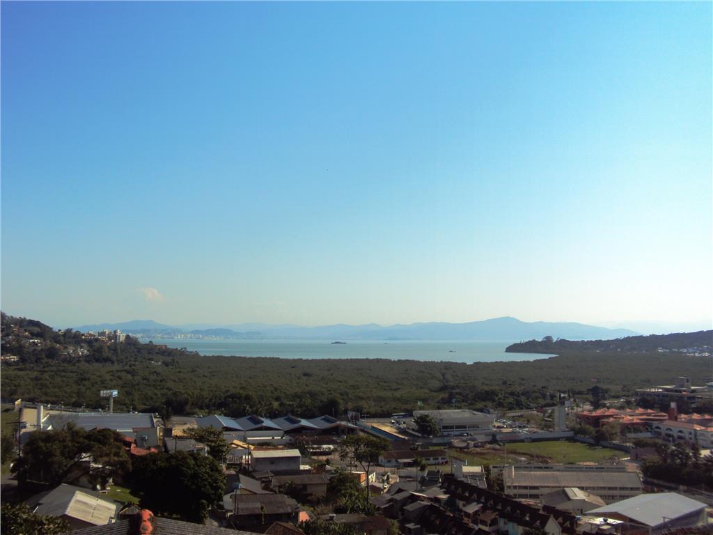 Casa 3 Dorm, Saco Grande, Florianópolis (CA0310) - Foto 17