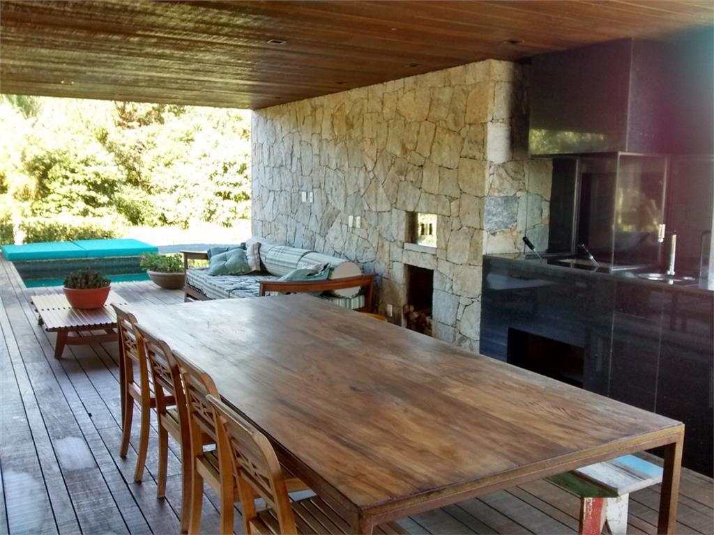 Casa 5 Dorm, Ingleses, Florianópolis (CA0298) - Foto 10