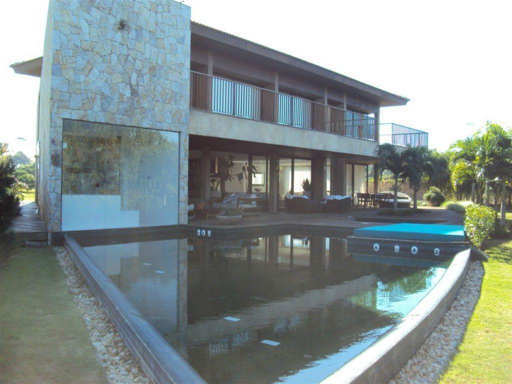 Casa 5 Dorm, Ingleses, Florianópolis (CA0298)