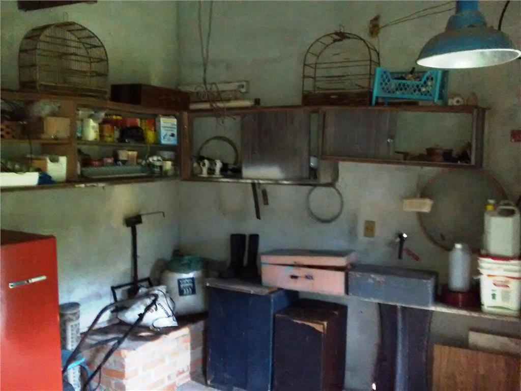 Chácara 2 Dorm, Ratones, Florianópolis (CH0005) - Foto 14