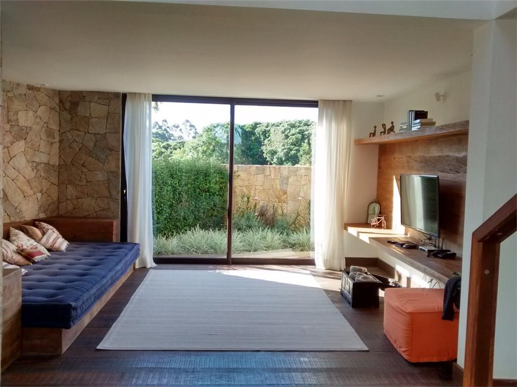 Casa 5 Dorm, Ingleses, Florianópolis (CA0298) - Foto 18