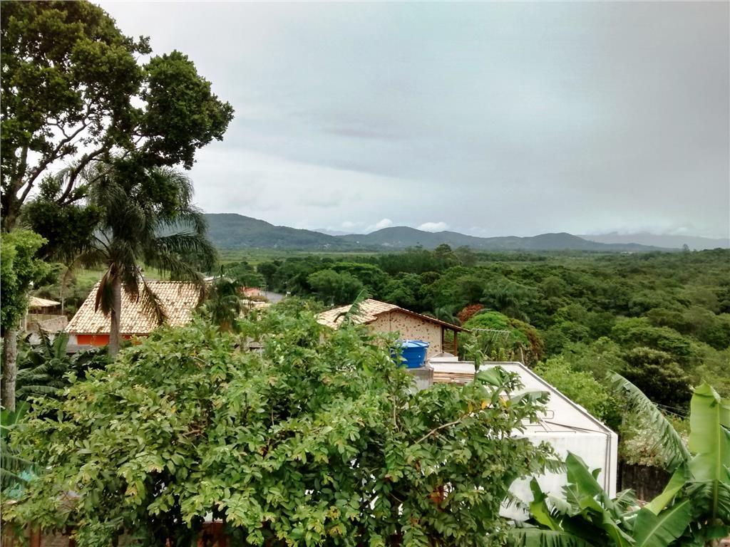 Terreno, Vargem Pequena, Florianópolis (TE0160)