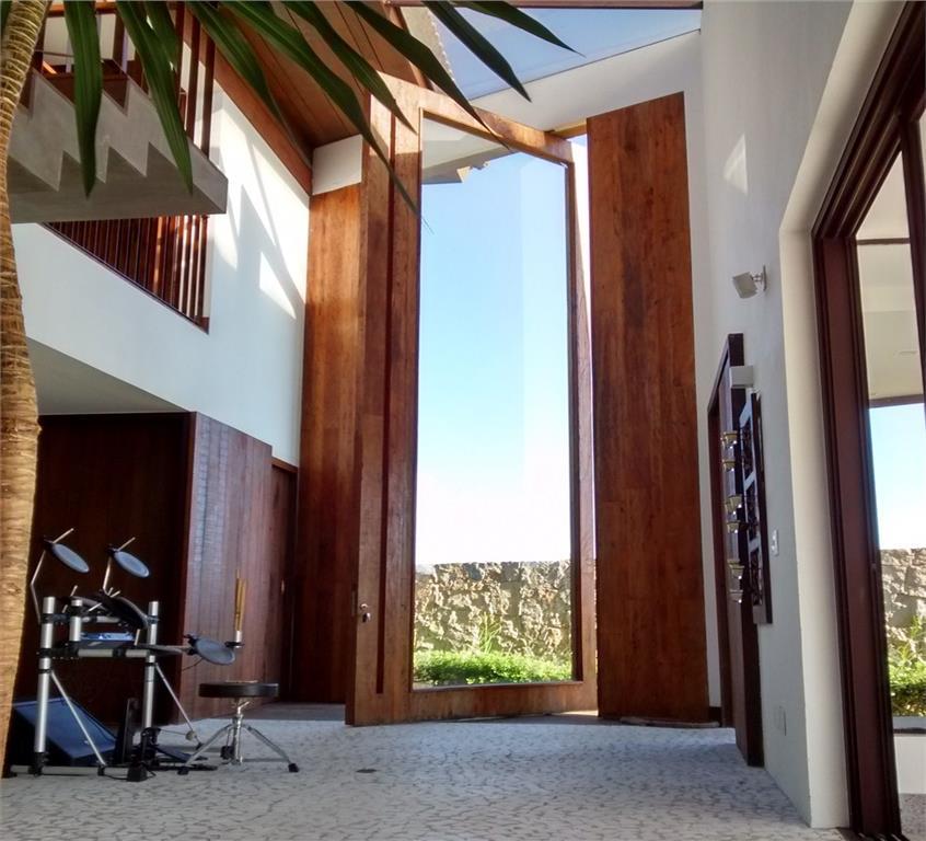 Casa 5 Dorm, Ingleses, Florianópolis (CA0298) - Foto 20