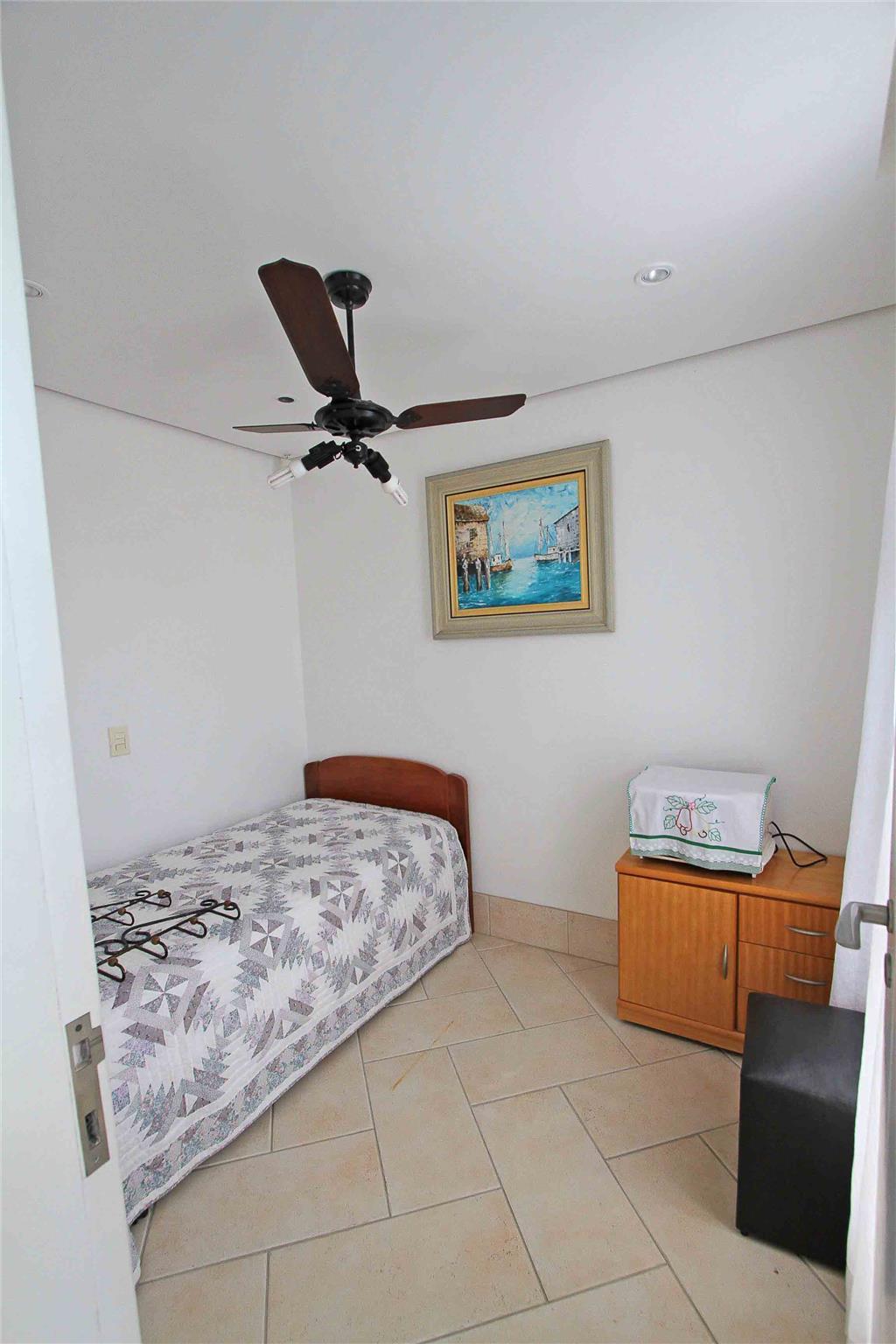 Casa 6 Dorm, Lagoa da Conceição, Florianópolis (CA0326) - Foto 19