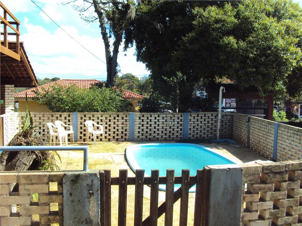 Casa 3 Dorm, Santo Antônio de Lisboa, Florianópolis (CA0216) - Foto 5