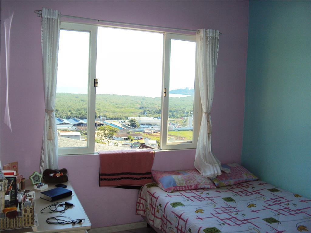 Casa 3 Dorm, Saco Grande, Florianópolis (CA0310) - Foto 14