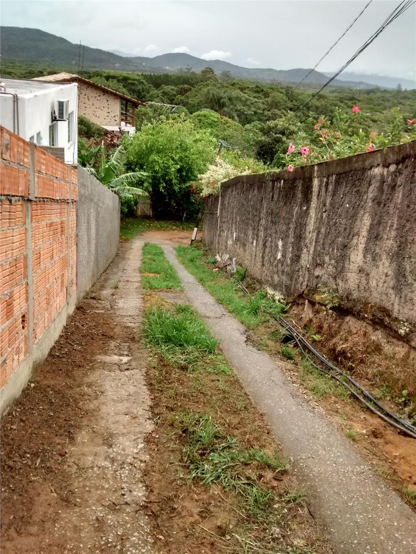 Terreno, Vargem Pequena, Florianópolis (TE0160) - Foto 11
