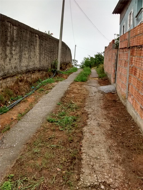 Terreno, Vargem Pequena, Florianópolis (TE0160) - Foto 12