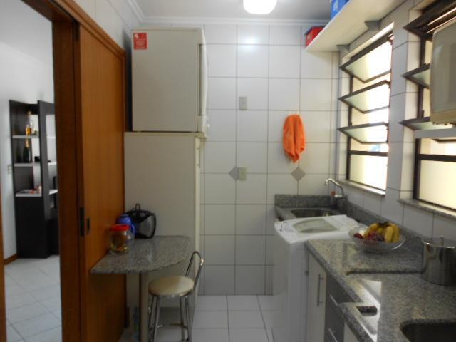 Apto 2 Dorm, João Paulo, Florianópolis (AP0313) - Foto 7