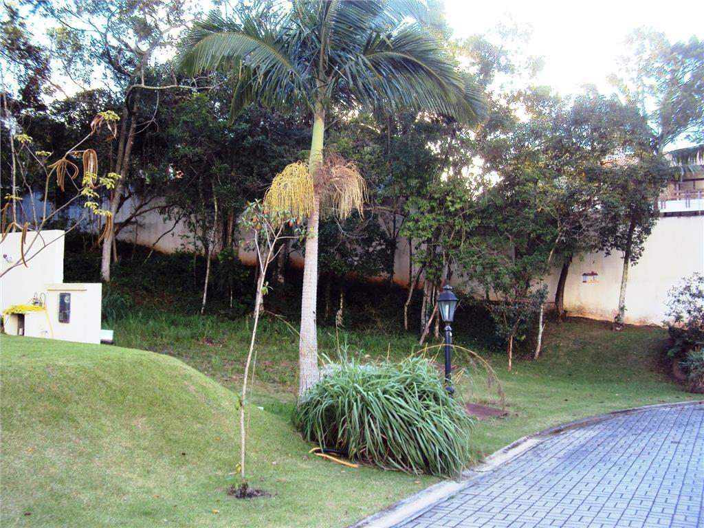 Terreno, João Paulo, Florianópolis (TE0211) - Foto 3