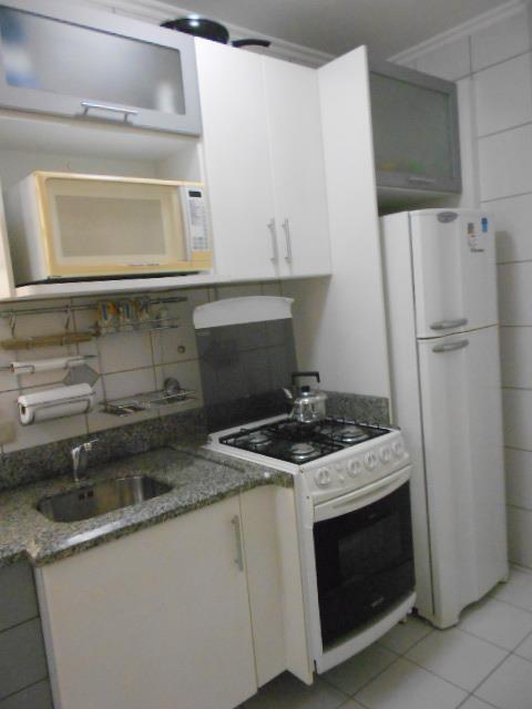 Metta Imobiliária - Apto 2 Dorm, João Paulo - Foto 8