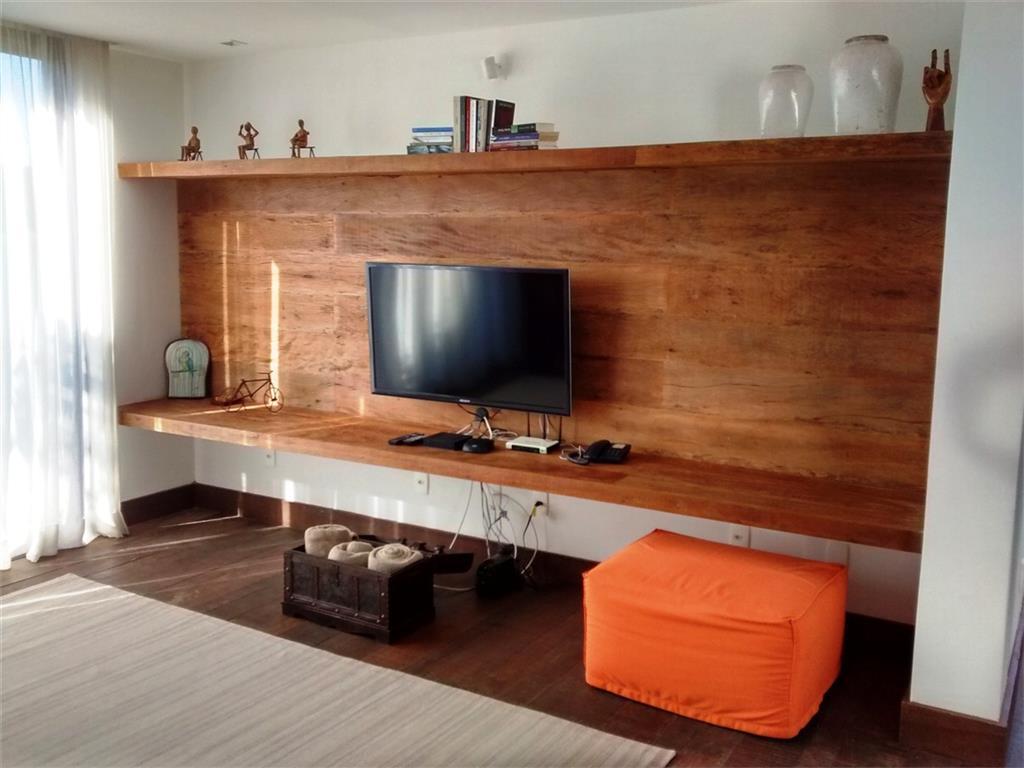 Casa 5 Dorm, Ingleses, Florianópolis (CA0298) - Foto 19