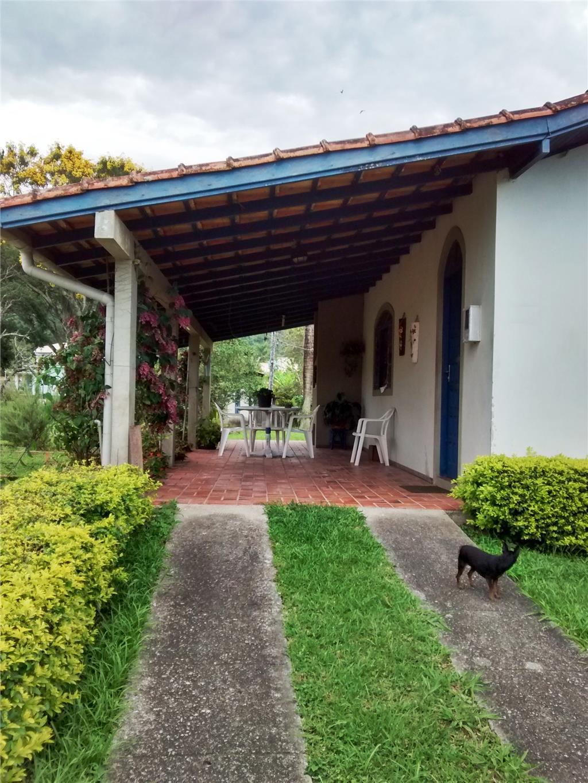 Chácara 2 Dorm, Ratones, Florianópolis (CH0005) - Foto 18