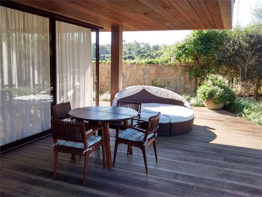 Casa 5 Dorm, Ingleses, Florianópolis (CA0298) - Foto 5