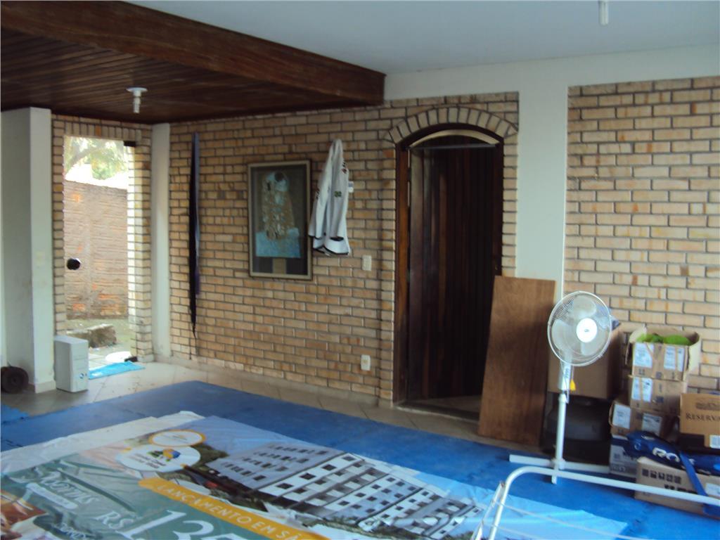 Casa 3 Dorm, Santo Antônio de Lisboa, Florianópolis (CA0216) - Foto 11