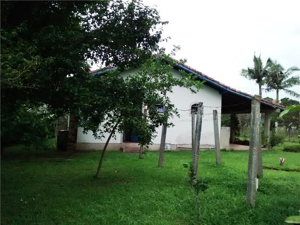Chácara 2 Dorm, Ratones, Florianópolis (CH0005) - Foto 15