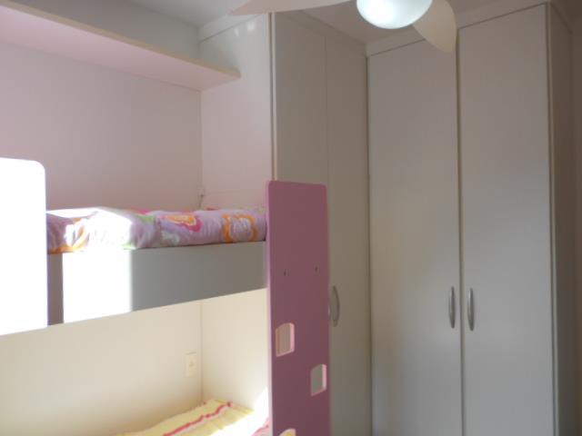 Apto 2 Dorm, João Paulo, Florianópolis (AP0313) - Foto 16