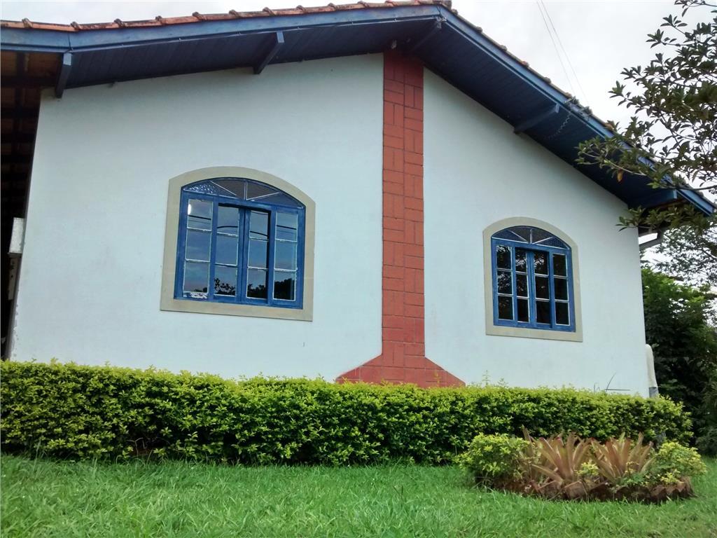Chácara 2 Dorm, Ratones, Florianópolis (CH0005) - Foto 17