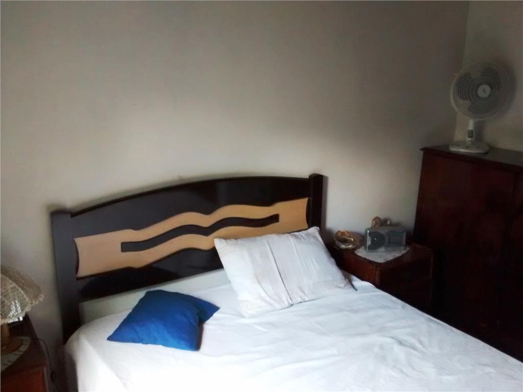 Casa 2 Dorm, Ratones, Florianópolis (CA0273) - Foto 5