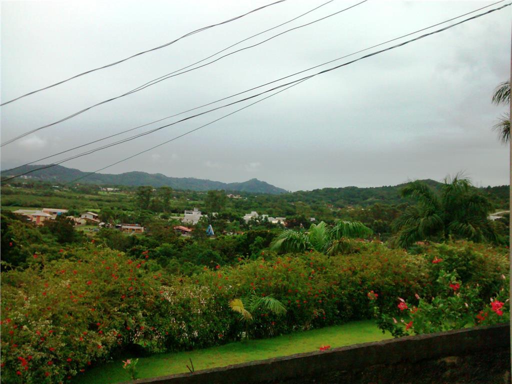 Terreno, Vargem Pequena, Florianópolis (TE0160) - Foto 8