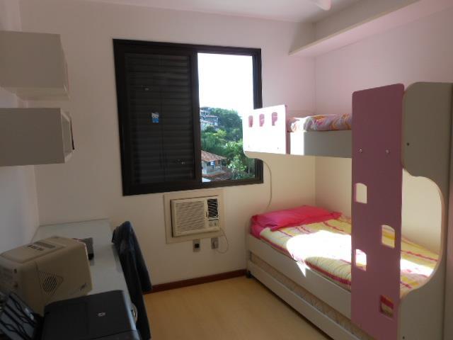 Apto 2 Dorm, João Paulo, Florianópolis (AP0313) - Foto 14
