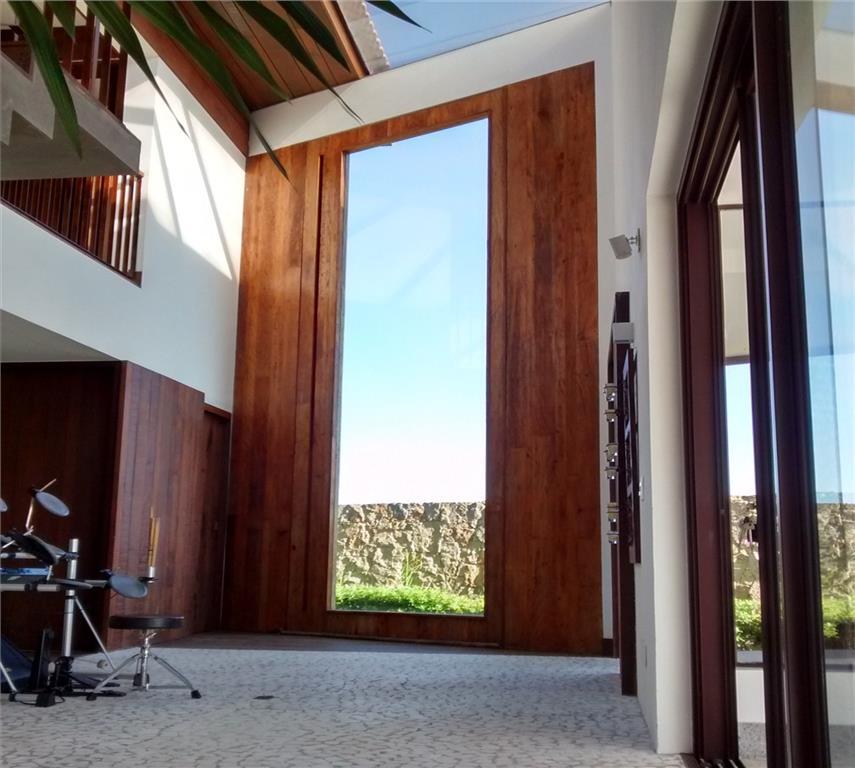 Casa 5 Dorm, Ingleses, Florianópolis (CA0298) - Foto 14