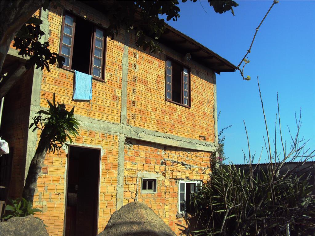 Casa 3 Dorm, Saco Grande, Florianópolis (CA0310) - Foto 6