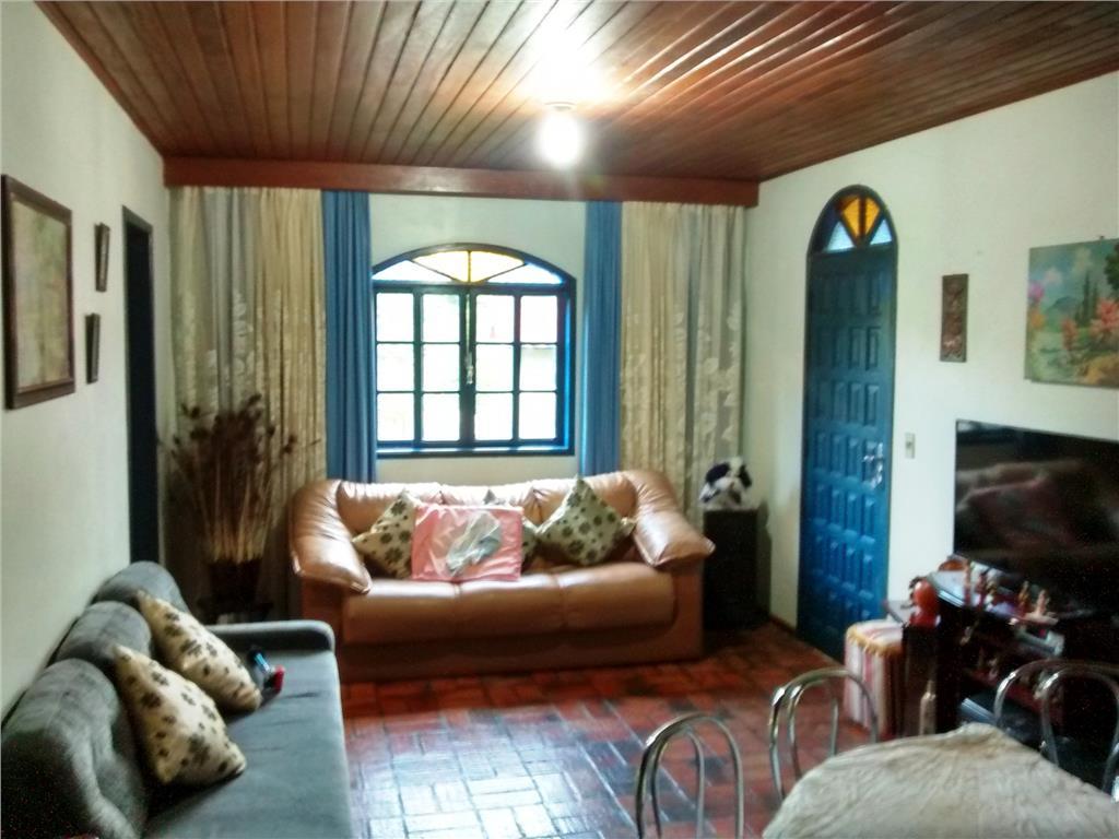 Casa 2 Dorm, Ratones, Florianópolis (CA0273) - Foto 3
