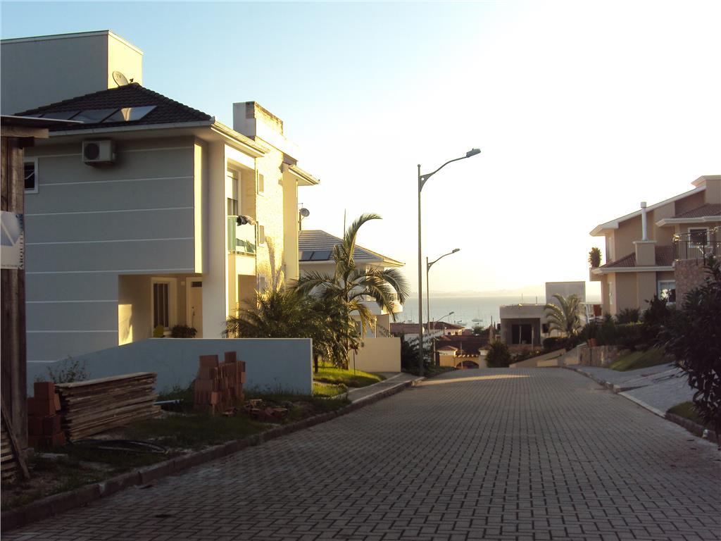 Terreno, Santo Antônio de Lisboa, Florianópolis (TE0167) - Foto 14