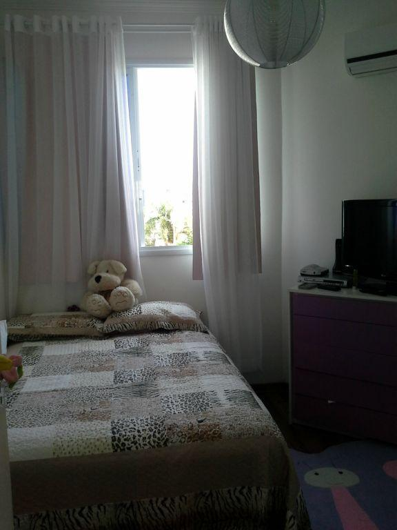Cobertura 2 Dorm, Ingleses, Florianópolis (CO0011) - Foto 15