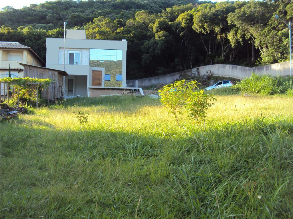 Terreno, Santo Antônio de Lisboa, Florianópolis (TE0167) - Foto 12