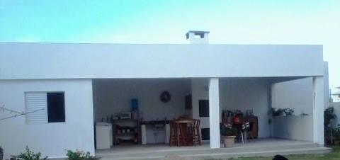 Casa 3 Dorm, Ingleses, Florianópolis (CA0127) - Foto 4