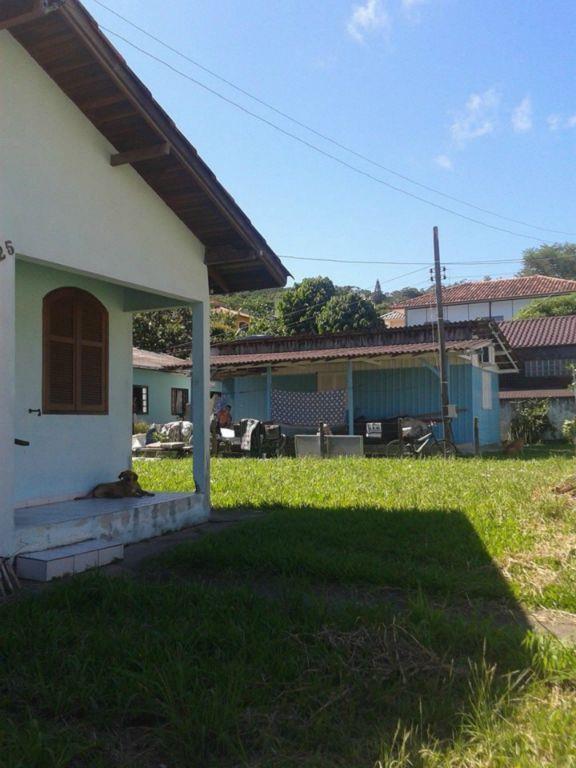 Metta Imobiliária - Terreno, Sambaqui (TE0165) - Foto 2
