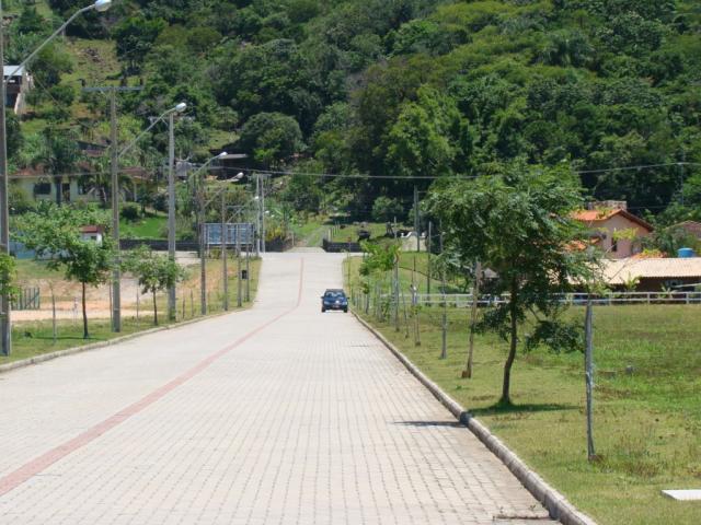 Casa 3 Dorm, Ribeirão da Ilha, Florianópolis (CA0328) - Foto 20