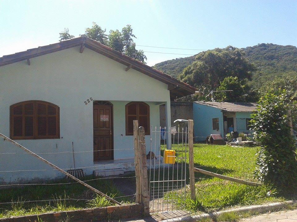 Metta Imobiliária - Terreno, Sambaqui (TE0165) - Foto 4