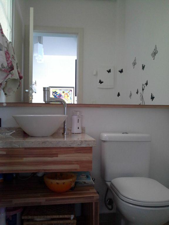 Cobertura 2 Dorm, Ingleses, Florianópolis (CO0011) - Foto 11