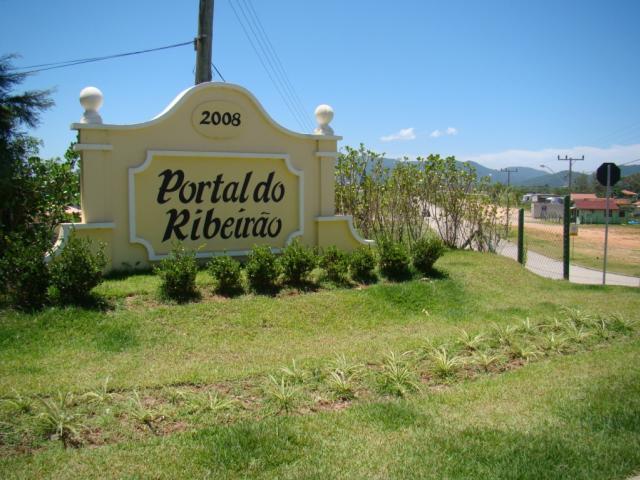 Casa 3 Dorm, Ribeirão da Ilha, Florianópolis (CA0328) - Foto 10