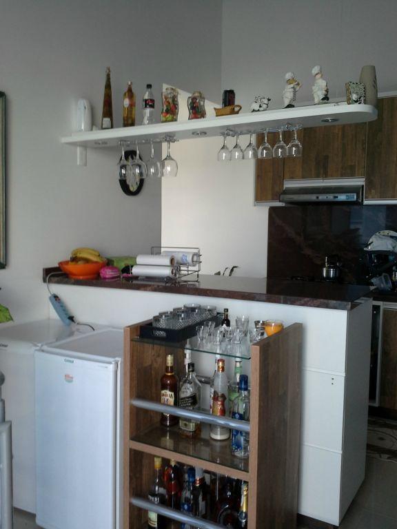 Cobertura 2 Dorm, Ingleses, Florianópolis (CO0011) - Foto 6