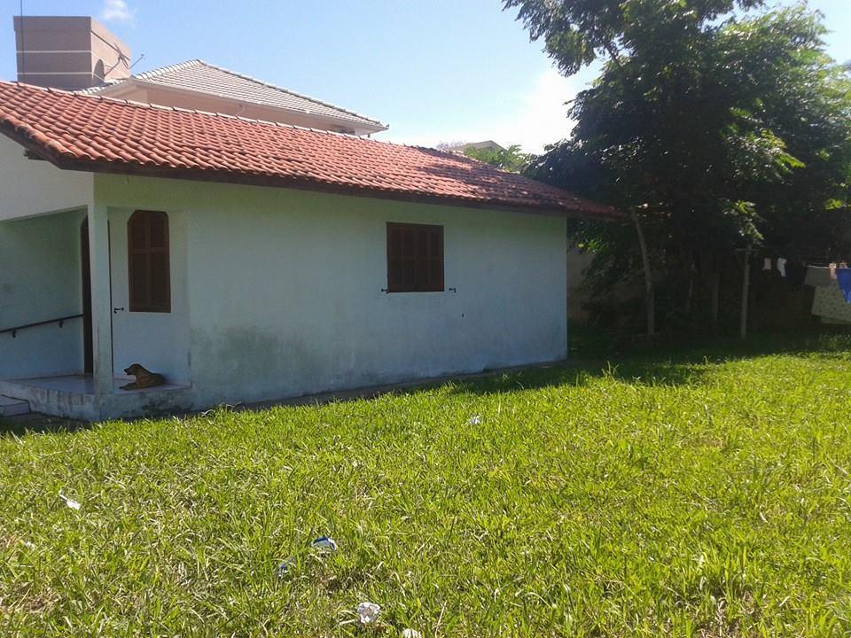 Metta Imobiliária - Terreno, Sambaqui (TE0165)