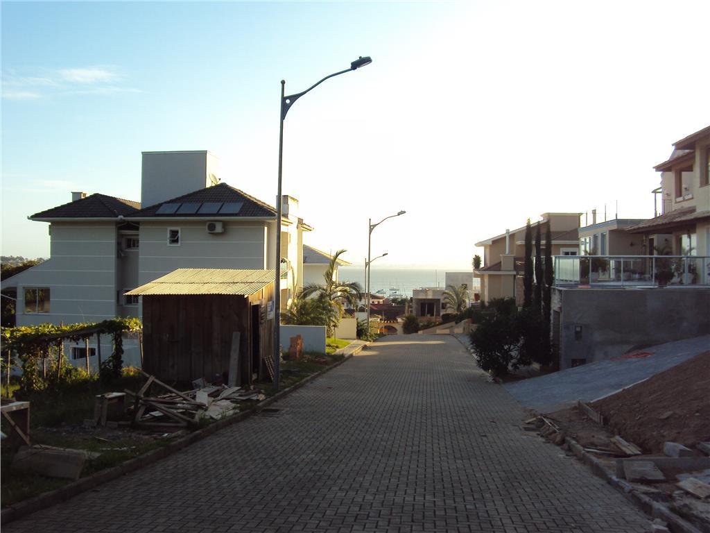 Terreno, Santo Antônio de Lisboa, Florianópolis (TE0167) - Foto 9
