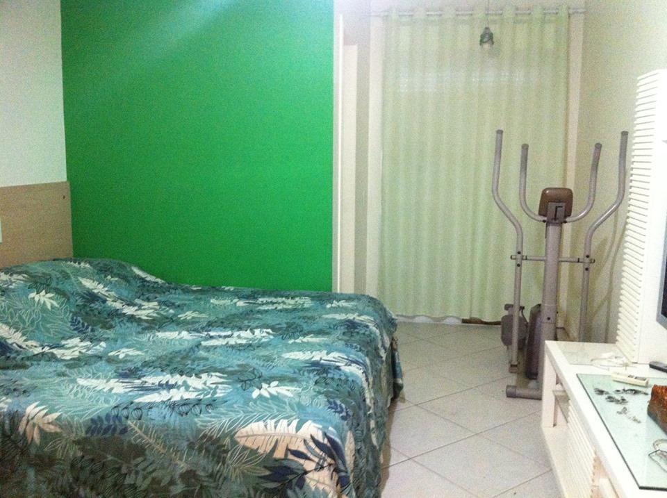 Cobertura 3 Dorm, João Paulo, Florianópolis (CO0013) - Foto 12
