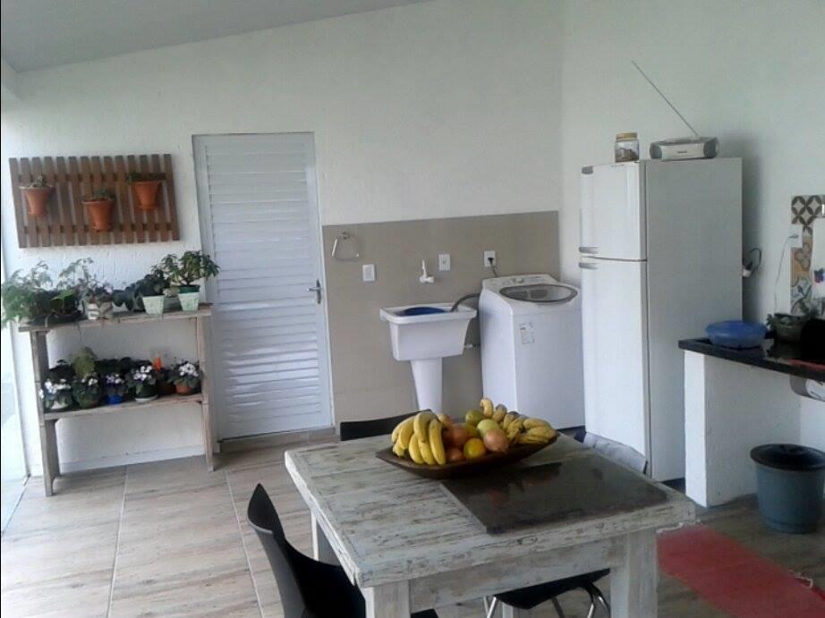Casa 3 Dorm, Ingleses, Florianópolis (CA0127) - Foto 8