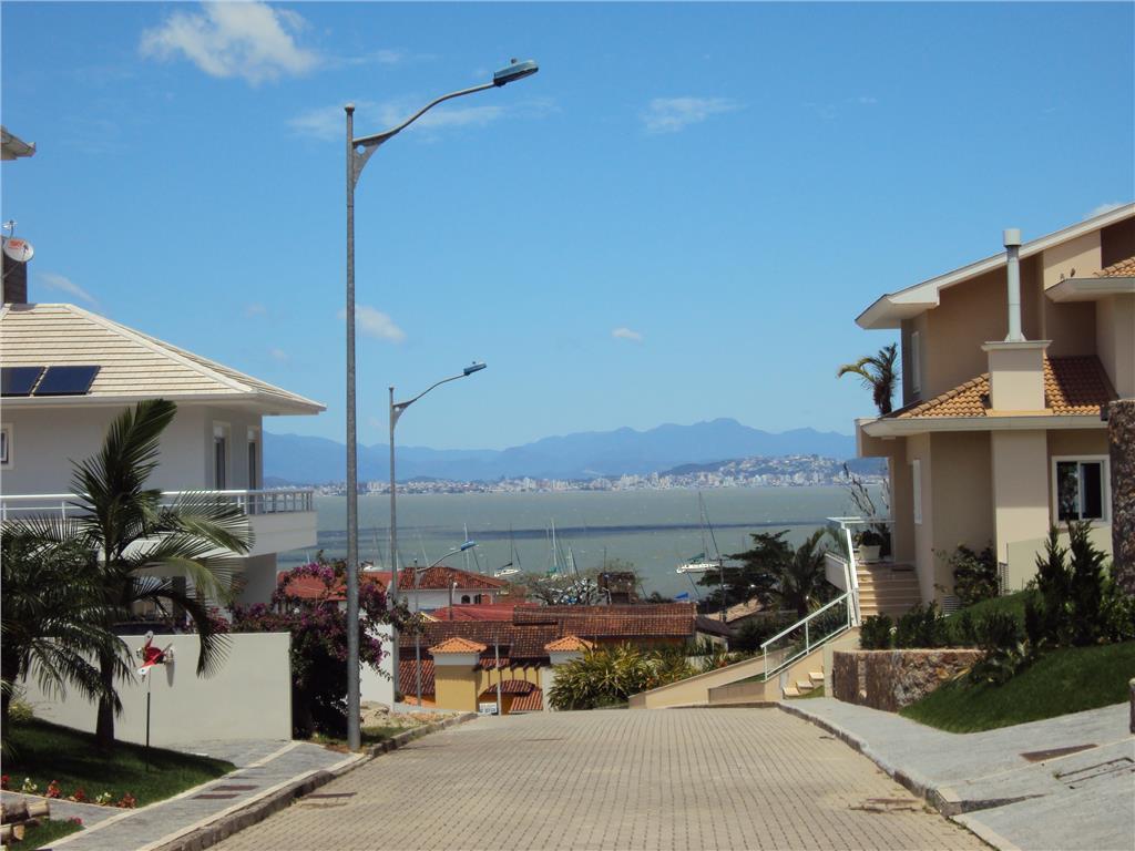 Terreno, Santo Antônio de Lisboa, Florianópolis (TE0167) - Foto 18