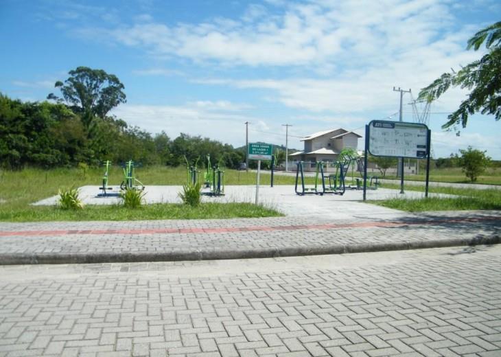 Casa 3 Dorm, Ribeirão da Ilha, Florianópolis (CA0328) - Foto 14