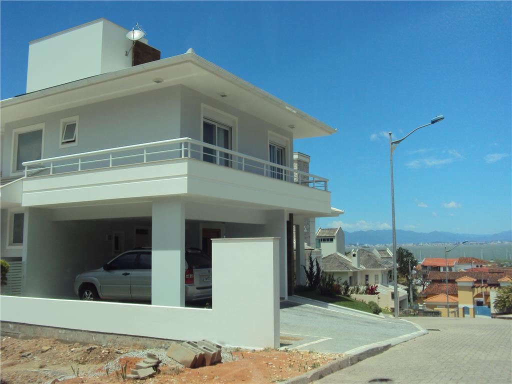 Terreno, Santo Antônio de Lisboa, Florianópolis (TE0167) - Foto 20