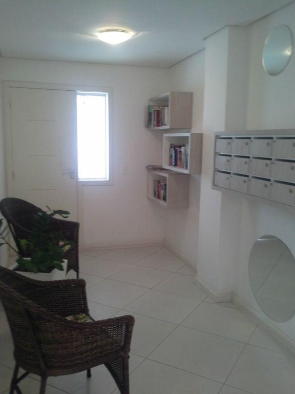 Cobertura 2 Dorm, Ingleses, Florianópolis (CO0011) - Foto 19