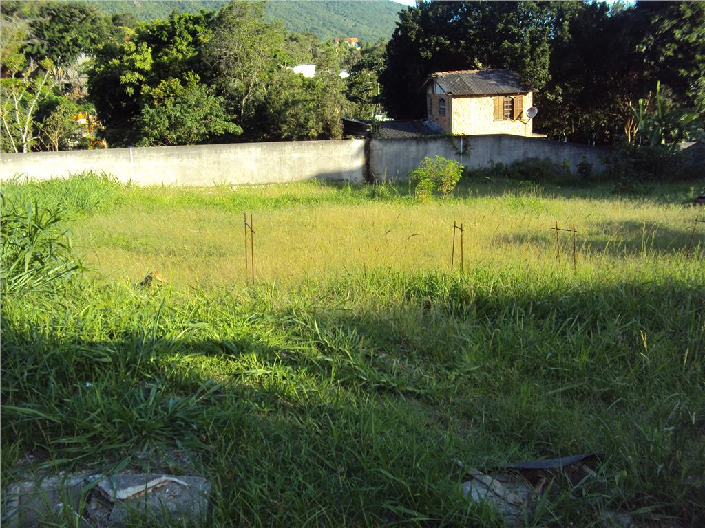 Terreno, Santo Antônio de Lisboa, Florianópolis (TE0167) - Foto 7
