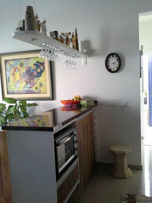 Cobertura 2 Dorm, Ingleses, Florianópolis (CO0011) - Foto 9