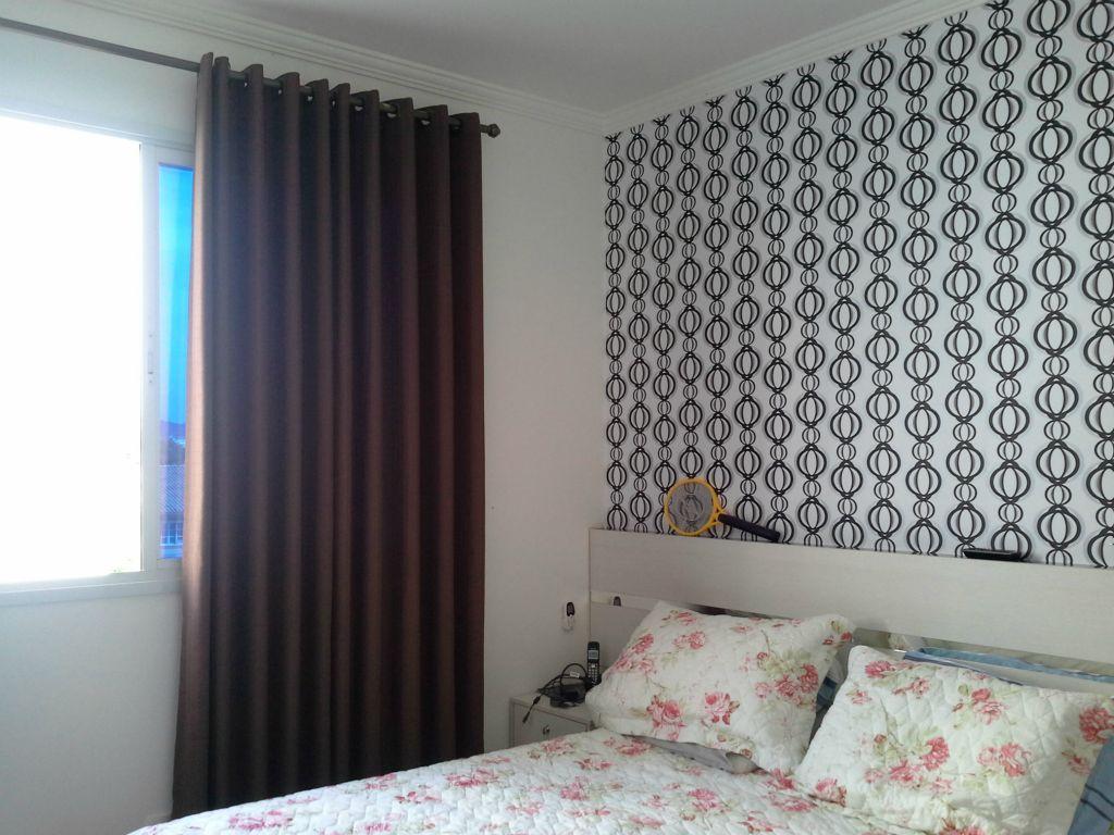 Cobertura 2 Dorm, Ingleses, Florianópolis (CO0011) - Foto 16