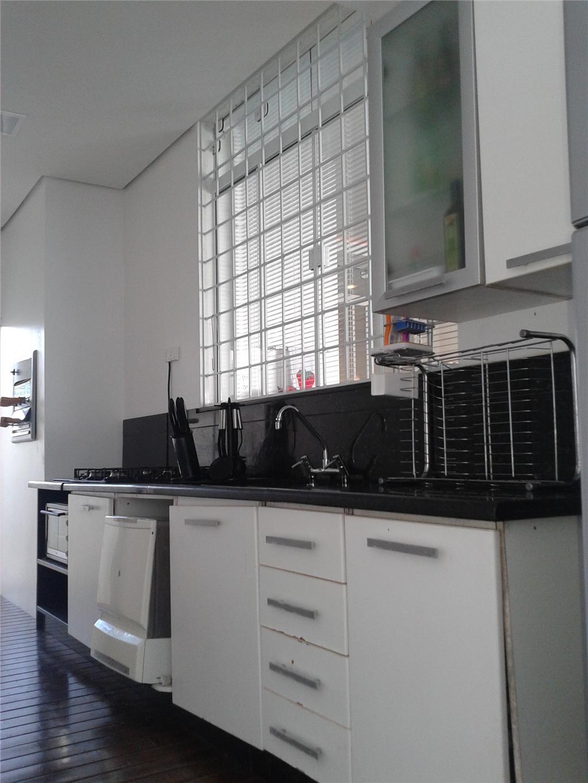 Casa 4 Dorm, Santa Mônica, Florianópolis (CA0171) - Foto 13